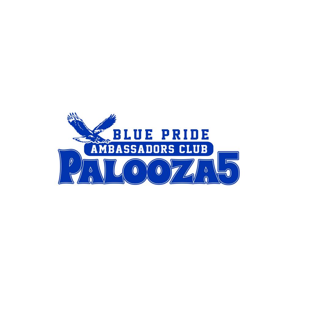 BPAC 2019 Logo // Logo Design