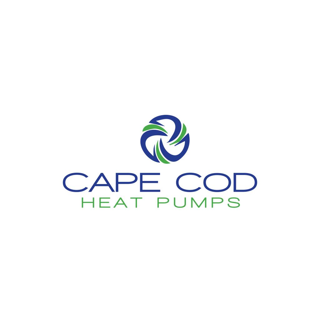 CCHP Logo // Logo Design