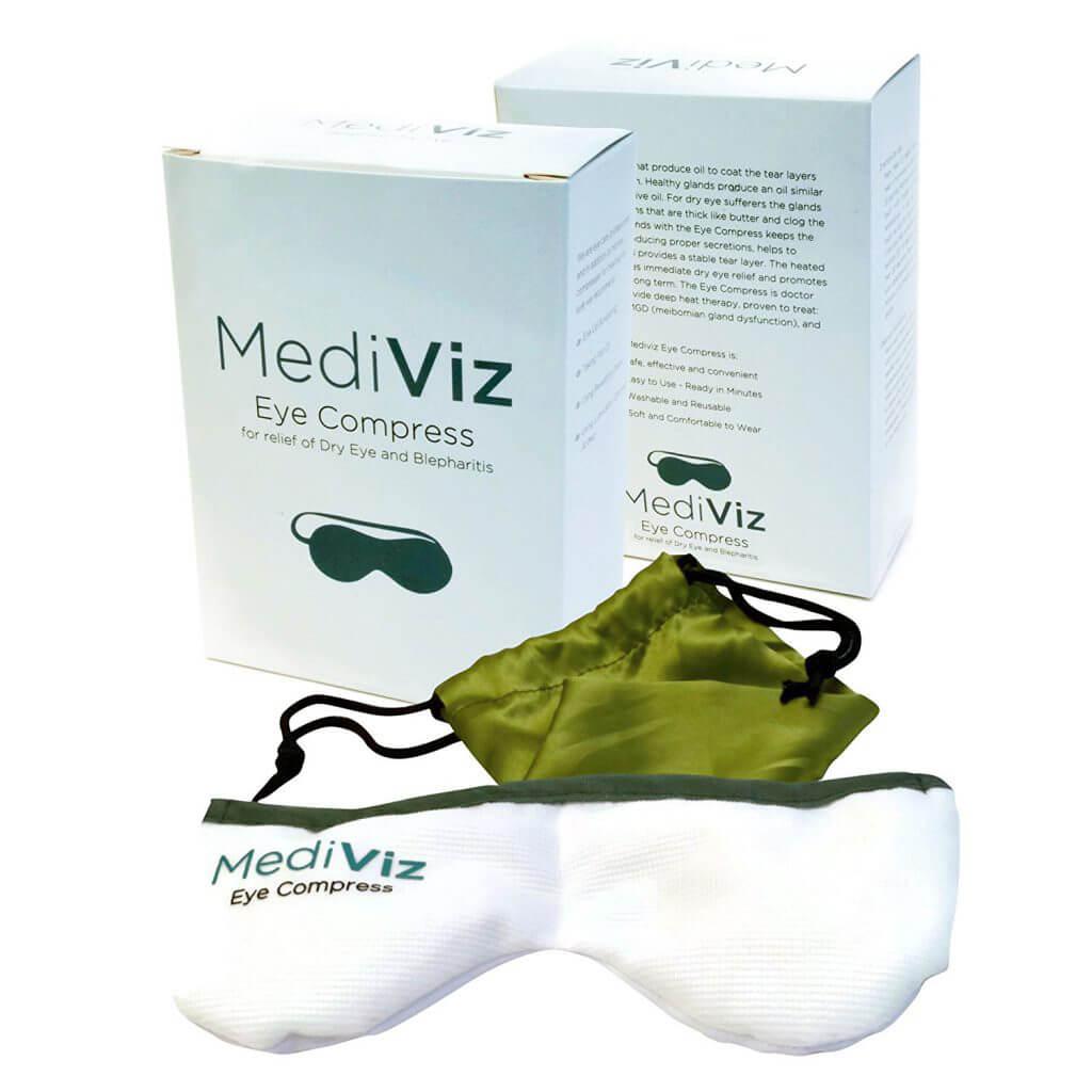 MediViz4 // Marketing Materials