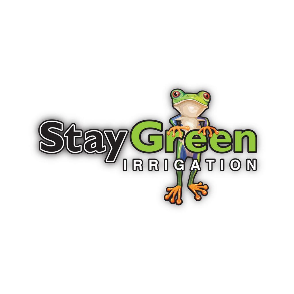 SG // Logo Design