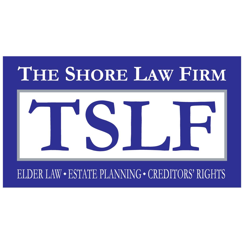 TSLF // Logo Design