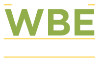 WBE_womanownedbusinesssmall